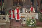 50. Geburtstag von PAL Diakon Wolfgang Bartl - 19. Oktober 2011