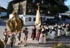 Erntedankfest 2009