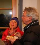 50. Geburtstag von Pfarrprovisor Michael Blassnigg - 11. Februar 2011
